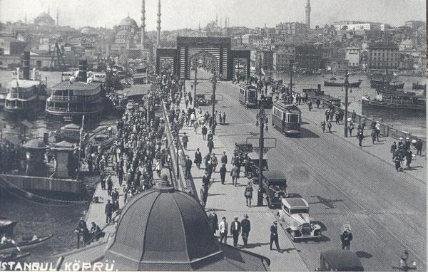 istanbul 3