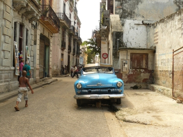 Havana, via Mike_fleming