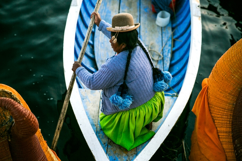 Peru, Cusco, Puno, Lake Titicaca, travel, travel photography, Canon 5D Mark III, Festival of Crosses, Cruz Velacuy, Machu Picchu, travel to Peru,