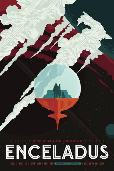 NASA poster 6